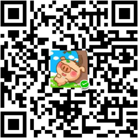 Donate with WeiXin