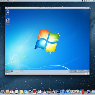 ParallelsDesktop9