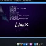 通过U盘/SD卡在ChromeBook(Arm)上运行ArchLinux